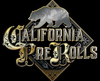 California Pre Rolls