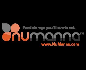 NuManna